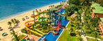 Tour Royal Decameron Golf Beach Resort & Villas con Copa (4 Días / 3 Noches)