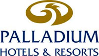 Palladium Hotels & Resorts - Punta Cana